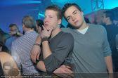 Burnout Clubbing - DonauhalleTulln - Sa 07.01.2012 - 66