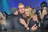 Burnout Clubbing - DonauhalleTulln - Sa 07.01.2012 - 67