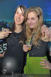 Burnout Clubbing - DonauhalleTulln - Sa 07.01.2012 - 68