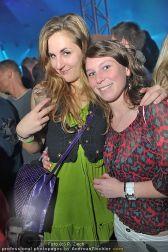 Burnout Clubbing - DonauhalleTulln - Sa 07.01.2012 - 69