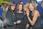 Burnout Clubbing - DonauhalleTulln - Sa 07.01.2012 - 7