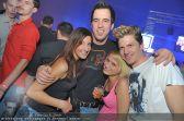 Burnout Clubbing - DonauhalleTulln - Sa 07.01.2012 - 70
