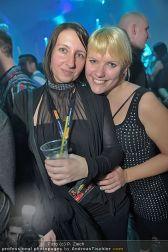 Burnout Clubbing - DonauhalleTulln - Sa 07.01.2012 - 72
