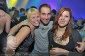 Burnout Clubbing - DonauhalleTulln - Sa 07.01.2012 - 75