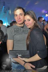 Burnout Clubbing - DonauhalleTulln - Sa 07.01.2012 - 84