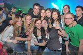 Burnout Clubbing - DonauhalleTulln - Sa 07.01.2012 - 85