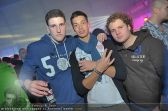 Burnout Clubbing - DonauhalleTulln - Sa 07.01.2012 - 91