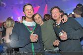 Burnout Clubbing - DonauhalleTulln - Sa 07.01.2012 - 92