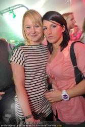 Burnout Clubbing - DonauhalleTulln - Sa 07.01.2012 - 93