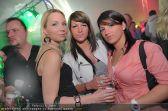 Burnout Clubbing - DonauhalleTulln - Sa 07.01.2012 - 95