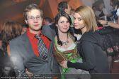 Landjugendball - Donauhalle Tulln - Fr 27.01.2012 - 109