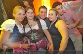 Landjugendball - Donauhalle Tulln - Fr 27.01.2012 - 115