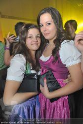Landjugendball - Donauhalle Tulln - Fr 27.01.2012 - 124