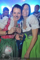 Landjugendball - Donauhalle Tulln - Fr 27.01.2012 - 131