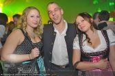 Landjugendball - Donauhalle Tulln - Fr 27.01.2012 - 135
