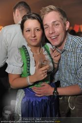 Landjugendball - Donauhalle Tulln - Fr 27.01.2012 - 146