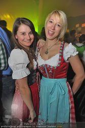 Landjugendball - Donauhalle Tulln - Fr 27.01.2012 - 150