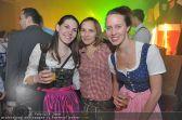 Landjugendball - Donauhalle Tulln - Fr 27.01.2012 - 152