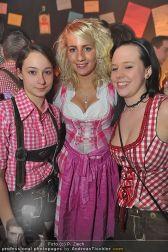 Landjugendball - Donauhalle Tulln - Fr 27.01.2012 - 156