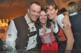 Landjugendball - Donauhalle Tulln - Fr 27.01.2012 - 170