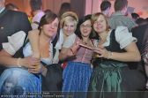 Landjugendball - Donauhalle Tulln - Fr 27.01.2012 - 172