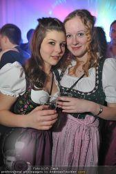 Landjugendball - Donauhalle Tulln - Fr 27.01.2012 - 174