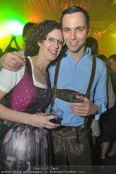 Landjugendball - Donauhalle Tulln - Fr 27.01.2012 - 181