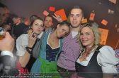 Landjugendball - Donauhalle Tulln - Fr 27.01.2012 - 182