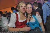 Landjugendball - Donauhalle Tulln - Fr 27.01.2012 - 184