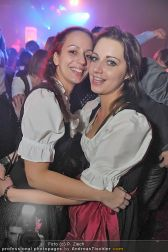 Landjugendball - Donauhalle Tulln - Fr 27.01.2012 - 185