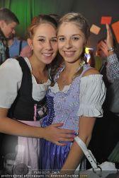 Landjugendball - Donauhalle Tulln - Fr 27.01.2012 - 188