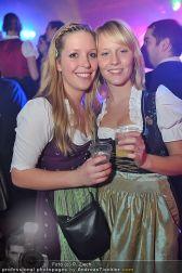 Landjugendball - Donauhalle Tulln - Fr 27.01.2012 - 197