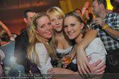 Landjugendball - Donauhalle Tulln - Fr 27.01.2012 - 205