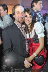 Landjugendball - Donauhalle Tulln - Fr 27.01.2012 - 214