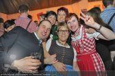 Landjugendball - Donauhalle Tulln - Fr 27.01.2012 - 224