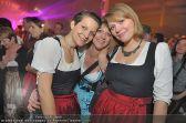 Landjugendball - Donauhalle Tulln - Fr 27.01.2012 - 227