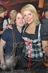 Landjugendball - Donauhalle Tulln - Fr 27.01.2012 - 233