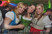 Landjugendball - Donauhalle Tulln - Fr 27.01.2012 - 250