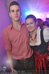 Landjugendball - Donauhalle Tulln - Fr 27.01.2012 - 254