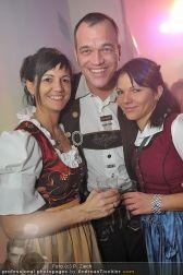 Landjugendball - Donauhalle Tulln - Fr 27.01.2012 - 256