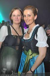 Landjugendball - Donauhalle Tulln - Fr 27.01.2012 - 260