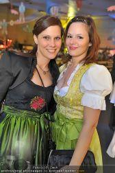 Landjugendball - Donauhalle Tulln - Fr 27.01.2012 - 34