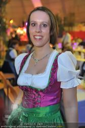 Landjugendball - Donauhalle Tulln - Fr 27.01.2012 - 38