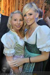 Landjugendball - Donauhalle Tulln - Fr 27.01.2012 - 46