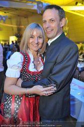 Landjugendball - Donauhalle Tulln - Fr 27.01.2012 - 63