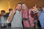 Landjugendball - Donauhalle Tulln - Fr 27.01.2012 - 67