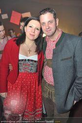 Landjugendball - Donauhalle Tulln - Fr 27.01.2012 - 82
