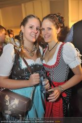 Landjugendball - Donauhalle Tulln - Fr 27.01.2012 - 84