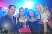 Landjugendball - Donauhalle Tulln - Fr 27.01.2012 - 97