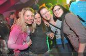 Rock-a-Palooza - Holzhalle Tulln - Fr 03.02.2012 - 1